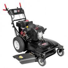 Craftsman CX Series (33'') 420cc Professional Wide Cut Self-Propelled Mower