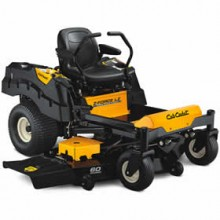 "Cub Cadet Z-Force ZF LZ60KW (60"") 24HP Kawasaki Zero Turn Mower"