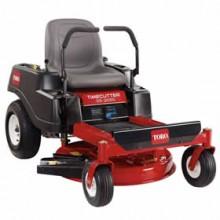 "Toro TimeCutter SS3225 (32"") 452cc Zero Turn Lawn Mower"