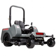 "Swisher (60"") 24HP Kawasaki Zero Turn Mower"
