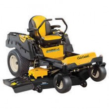 "Cub Cadet Z-Force ZF LX60 (60"") 24HP Kawasaki Zero Turn Mower"