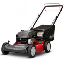 "Snapper SP70 (21"") 190cc Self-Propelled Lawn Mower"