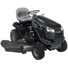 "Craftsman (54"") 26HP Kohler V-Twin Turn Tight Hydrostatic Garden Tractor"