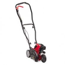 """Troy-Bilt TB516EC (9"""") 29cc 4-Cycle Gas Lawn Edger"""