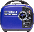 Yamah EF2000iST Inverter
