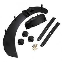 """Toro TimeCutter (42"""") Zero Turn Mower Mulching Kit, Fab Deck"""