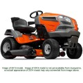 Husqvarna Fast Tractor YTH24V48 (48
