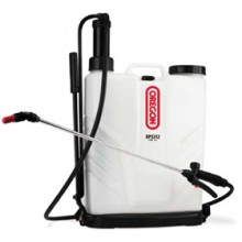 Oregon BPS312 3 Gallon Backpack Sprayer
