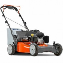 "Husqvarna HU700L (22"") 160cc Honda Self-Propelled Lawn Mower"