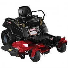 "Craftsman (54"") 24HP Kohler V-Twin Zero Turn Lawn Mower"