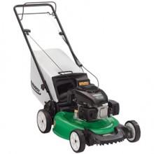 """Lawn-Boy (21"""") 149cc Self-Propelled Lawn Mower (California Compliant)"""