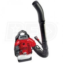 Efco 61.3cc 2-Cycle Back Pack Blower