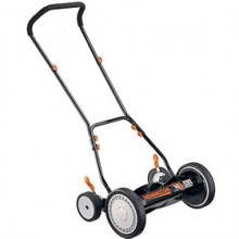 "Remington RM3000 (16"") 5-Blade Reel Mower"