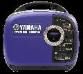 Yamah EF2000iS Inverter