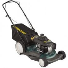 "MTD Yard-Man Select (21"") 160cc 3-In-1 Push Lawn Mower"
