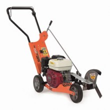 "Eliet KS300PRO (12"") 4HP Honda 4-Cycle Lawn Edger"