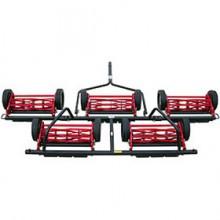 ProMow Sport Series 5 Gang Mower (5 Reels)