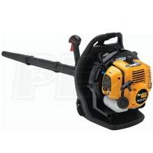 Poulan Pro PPBP30 30cc 2-Cycle Backpack Blower