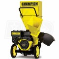 Champion (3