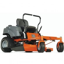 "Husqvarna RZ4222F (42"") 22HP Zero Turn Lawn Mower"