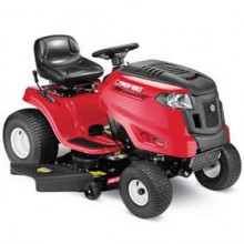 "Troy-Bilt TB46 (46"") 19HP Lawn Tractor"