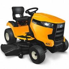 """Cub Cadet LT50 (50"""") 24HP Kohler Lawn Tractor"""