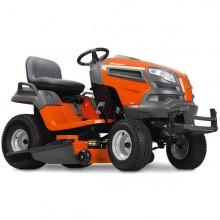 """Husqvarna YT48XLS (48"""") 24HP Kawasaki Lawn Tractor"""