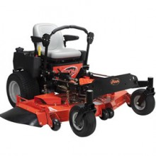 "Ariens MaxZoom48 (48"") 22HP Zero Turn Lawn Mower"