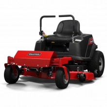"Snapper ZT2242 (42"") 22HP Zero Turn Mower"
