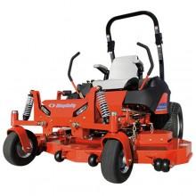 "Simplicity Cobalt (61"") 30HP Zero Turn Lawn Mower w/ ROPS"