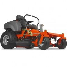 "Husqvarna MZ5424S (54"") 24HP Kawasaki Zero Turn Lawn Mower"