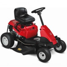 "Troy-Bilt TB30R (30"") 420cc Rear Engine Riding Mower"