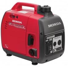 Honda  EU2000i Companion Power Equipment