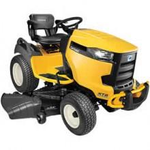 """Cub Cadet GX54 FAB (54"""") 26HP Kohler Garden Tractor"""
