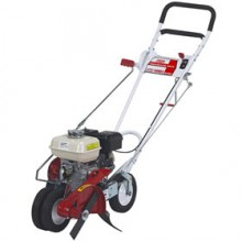 "Little Wonder (10"") 118cc Honda 4-Cycle Lawn Edger"