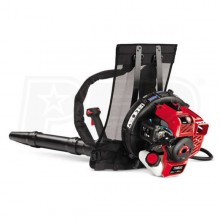 Troy-Bilt TB2BPEC 27cc 2-Cycle Backpack Leaf Blower