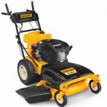 "Cub Cadet CC 760 ES (33"") 420cc Electric Start Wide Area Self-Propelled Lawn Mower"
