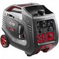 Briggs & Stratton P3000 - 2600 Watt PowerSmart Series™ Inverter Generator