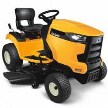 """Cub Cadet LT42 (42"""") 18HP Kohler Lawn Tractor"""