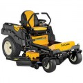 Cub Cadet Z-Force ZF LX48 (48