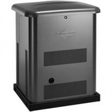 Briggs & Stratton 10kW Home Standby Generator