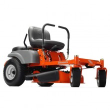 "Husqvarna RZ3016 (30"") 16.5HP Zero Turn Lawn Mower"