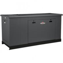Briggs & Stratton 76140 - 35 kW Liquid Cooled Standby Generator (Premium-Grade)