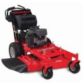 Gravely Pro-Walk Hydro 36HR PS (36