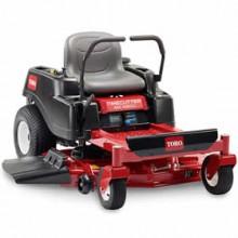 "Toro TimeCutter MX4200 (42"") 452cc Zero Turn Lawn Mower"