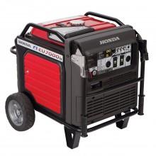 Honda  EU7000iS Power Equipment