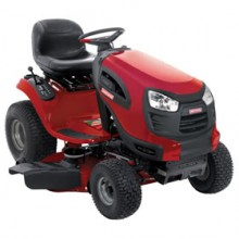 "Craftsman (42"") 21HP Turn Tight Yard Tractor"