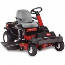 "Toro TimeCutter SW5425 (54"") 24.5HP Steering Wheel Zero Turn Lawn Mower"