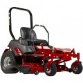 Ferris IS600Z Zero Turn Lawn Mower 44
