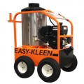 Easy-Kleen Professional 2700 PSI (Gas - Hot Water) Pressure Washer